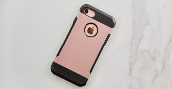 Pink-iPhone-Grace&Lightness