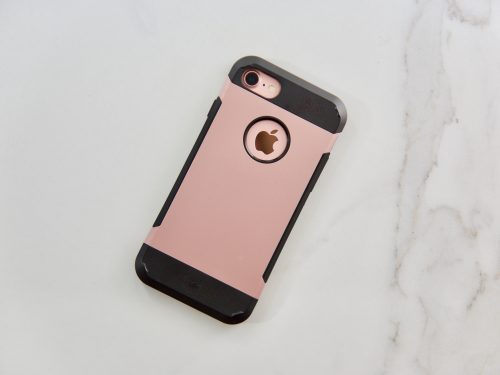 Pink-iPhone-Grace&Lightness