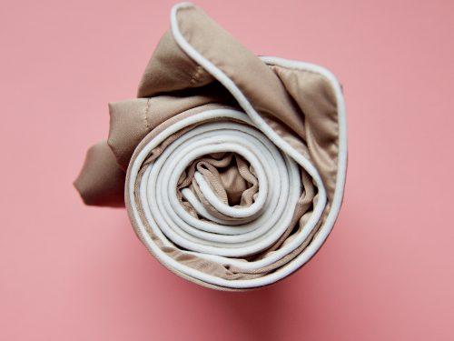 copper-pillowcase_swirl_(c)by-Molly-Beauchemin_Grace&Lightness