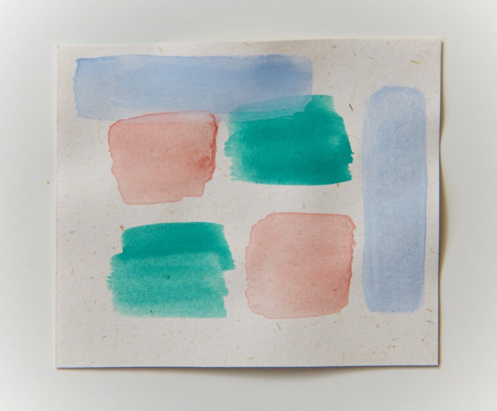 misplaced-emotions_watercolor-detail-zen-tiles_Grace&Lightness_Molly-Beauchemin
