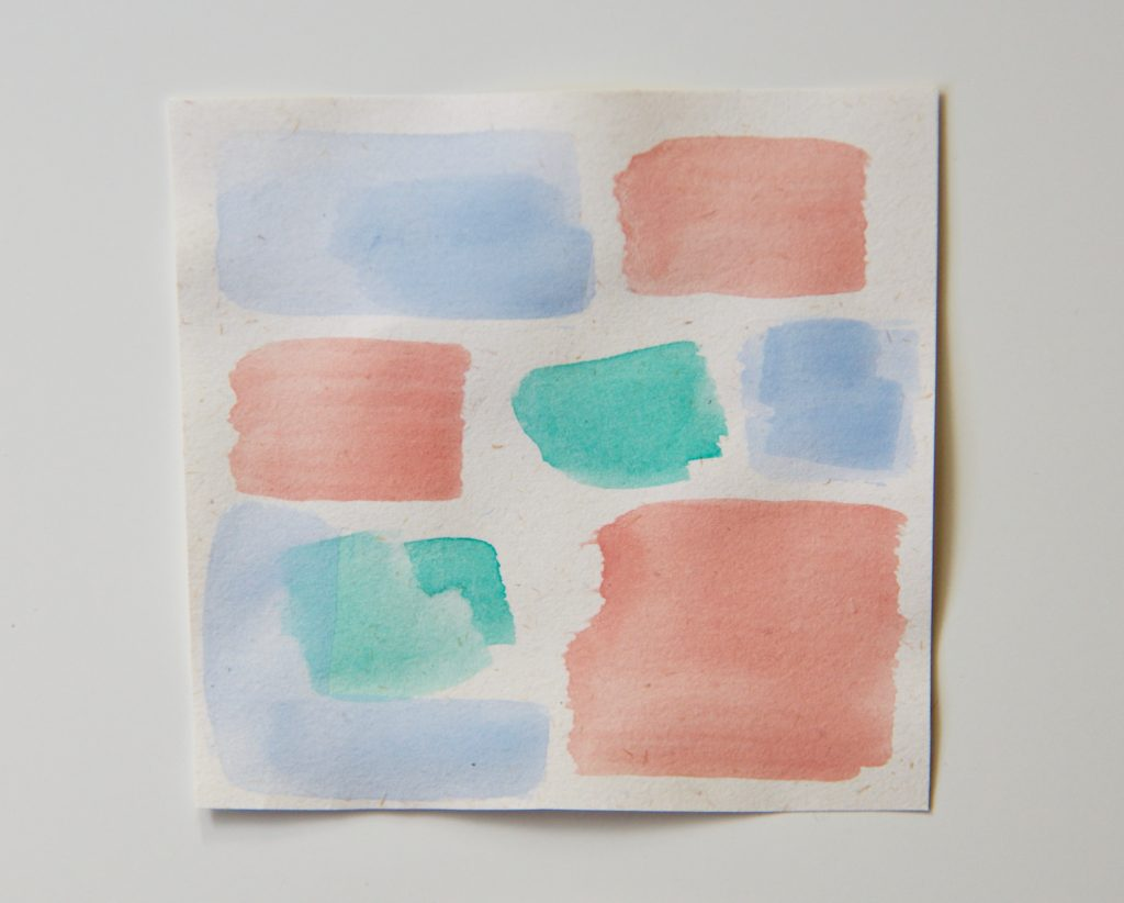 busy_watercolor-art_tiles_Grace&Lightness_Molly-Beauchemin
