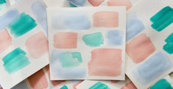 watercolor-art_tiles_Molly-Beauchemin