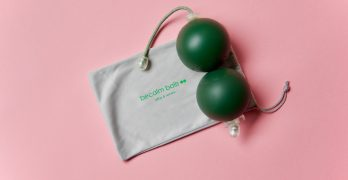 neck-pain-exercises_becalm-balls_tension-relief