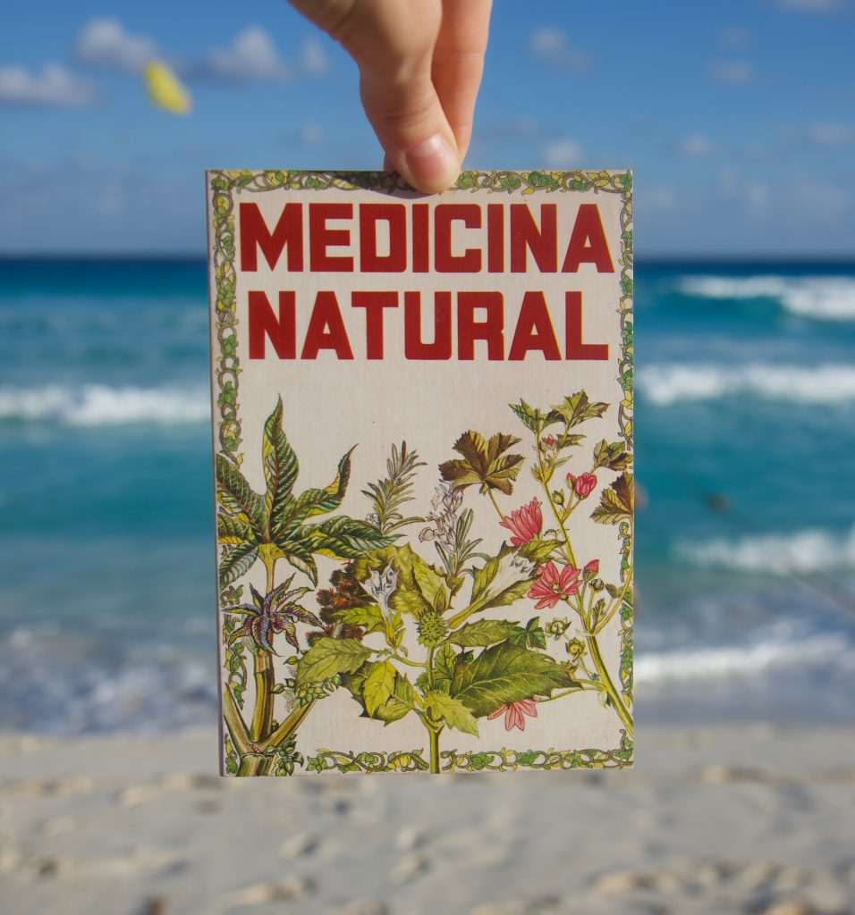 medicina-natural_herbal-remedies_Grace&Lightness