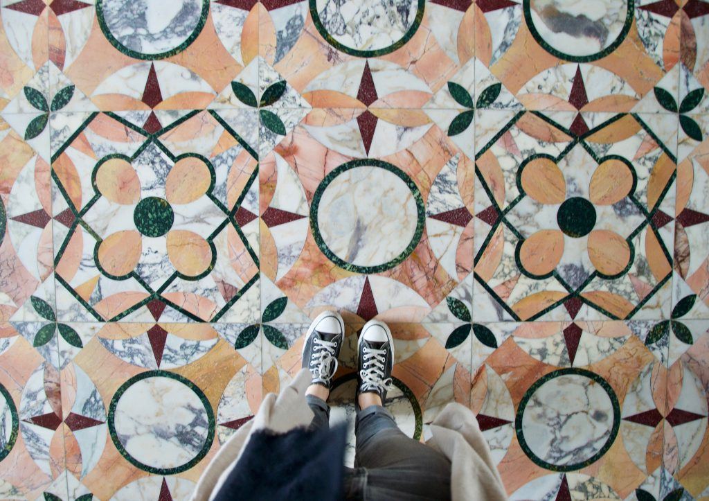 tile-patterns_converse_MollyBeauchemin