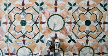 tile-patterns_converse_depression-hacks_MollyBeauchemin