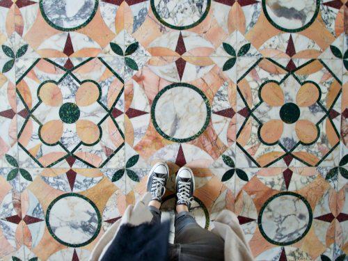 tile-patterns_converse_depression-hacks_MollyBeauchemin