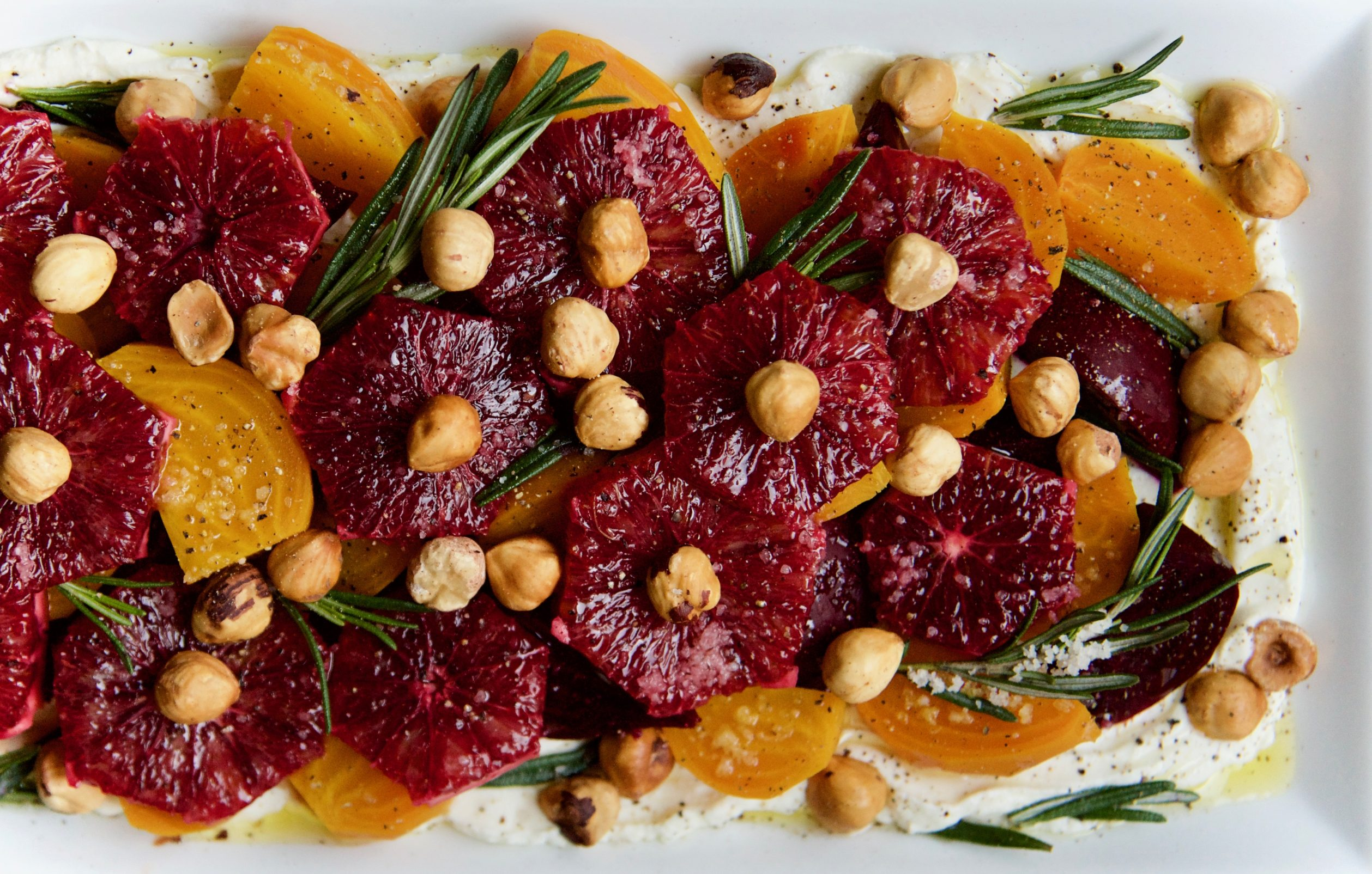orange-rosemary-beet-hazelnut-salad_Grace&Lightness