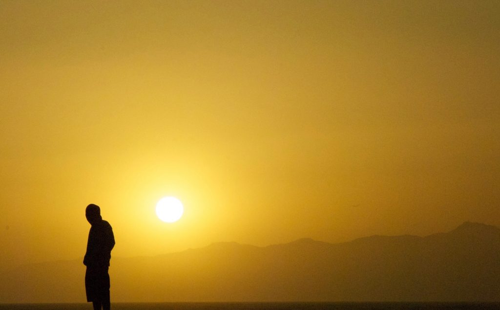 sunset_hoodie_Grace&Lightness