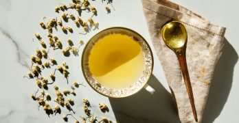 tea-stress-relief_stress-management_gold-spoon