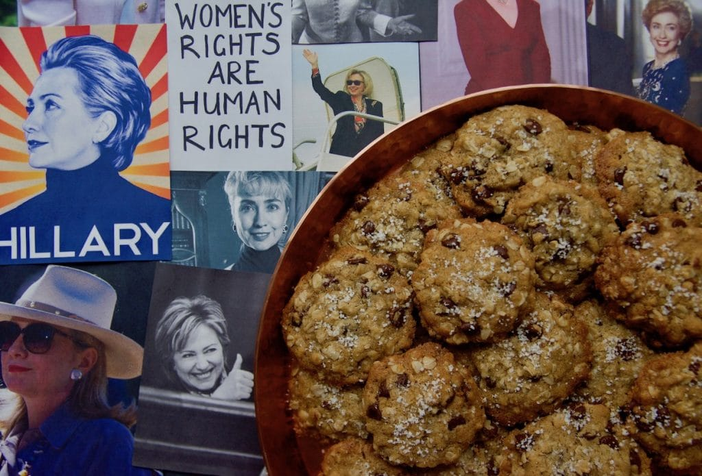 hillary-clinton-favorite-recipe_chocolate-chip-cookies