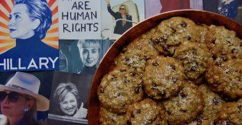hillary-clinton-favorite-recipe_chocolate-chip-cookies