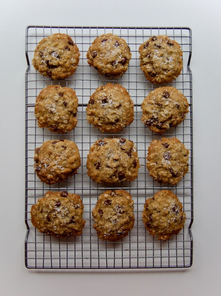 duck-fat-chocolate-chip-cookies_Grace&LightnessMagazine