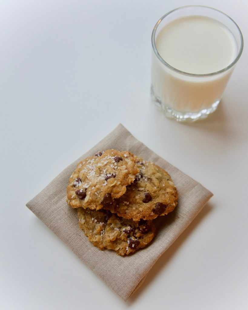 cookies-and-milk_salted-chocolate-chip-cookies
