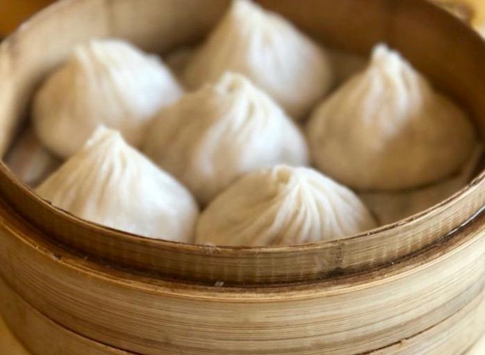 xiang-xiao-long-bao_soup-dumpling