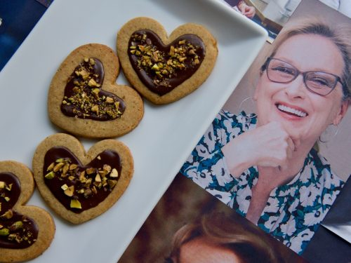 Meryl-streep-cookie-recipe