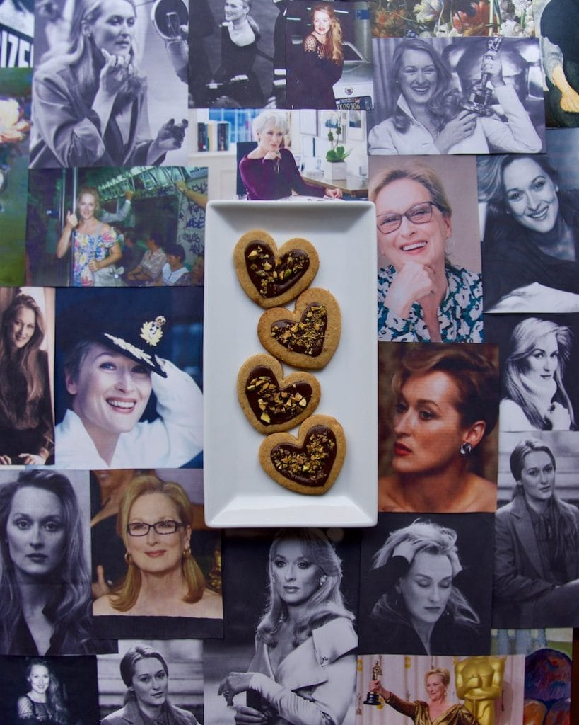 meryl-streep-collage_meryl-streep-cookie-recipe
