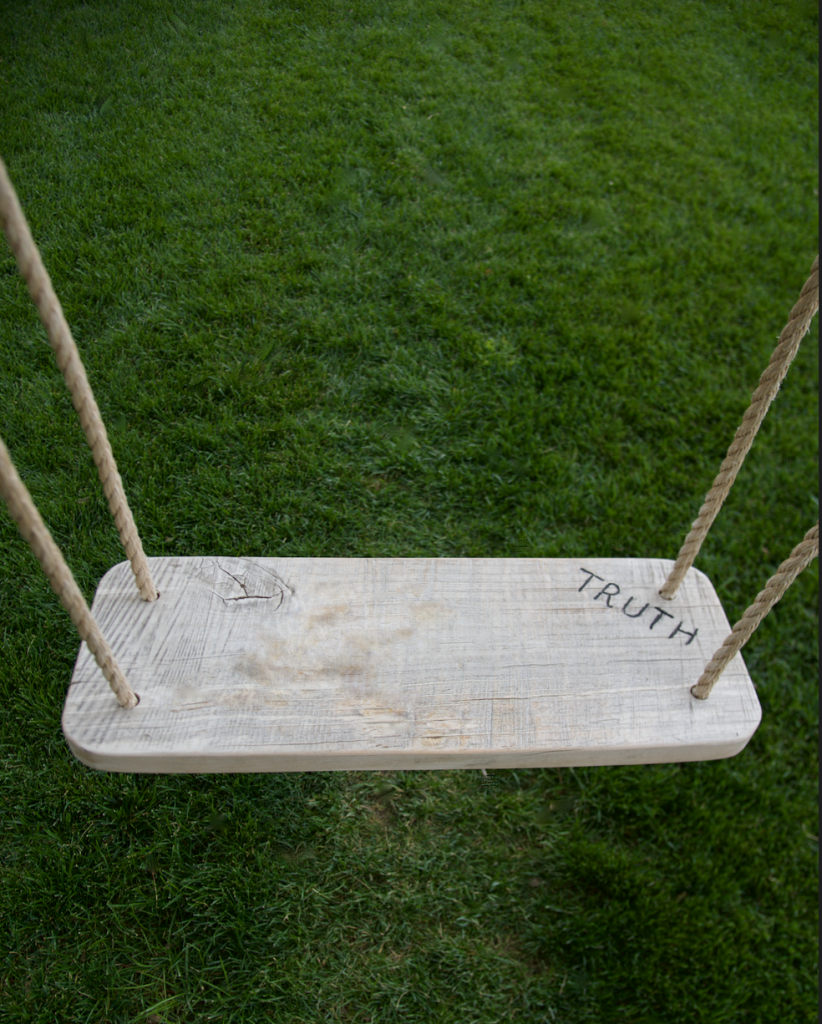truth_wooden-swing_by-Molly-Beauchemin