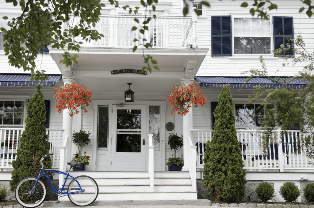 The-Kennebunkport-Inn_Dock-Square_Kennebunkport