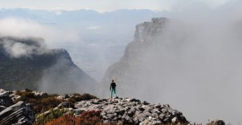mountain-top-view_cape-town-table-mountain-view