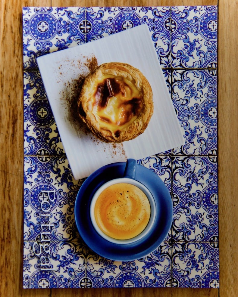 best-pastel-de-nata-in-Lisbon-Portugal