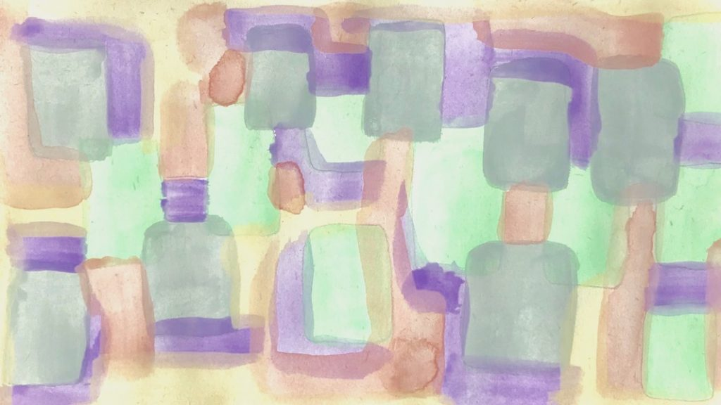 watercolors-for-hope_spring-watercolour-abstract