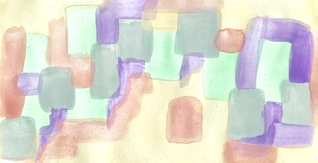 watercolours-for-hope-abstract