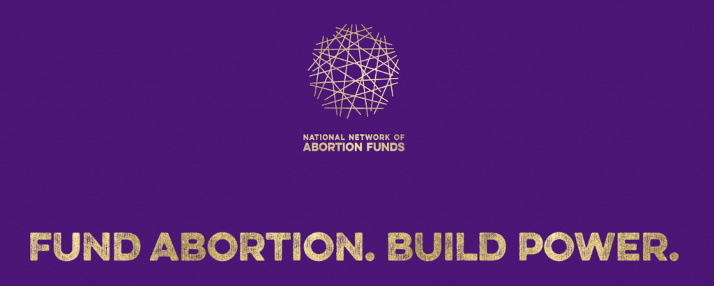 stop-the-bans_national-network-of-abortion-funds_reproductive-rights-organizations