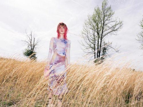 Hayley-Williams-mental-health-sanctuary-of-self-love