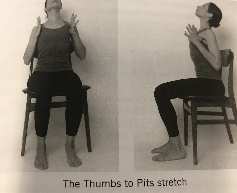 Stretches-for-tight-neck_thumbs-to-pit-stretch_neck-tension-stretches