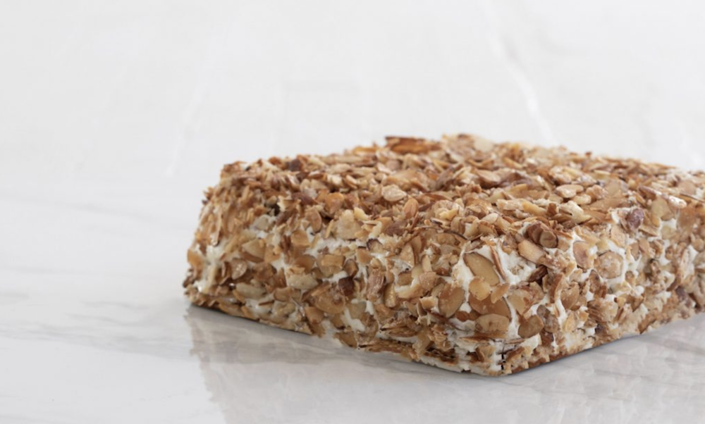 Pittsburgh-travel-guide_prantls-burnt-almond-torte