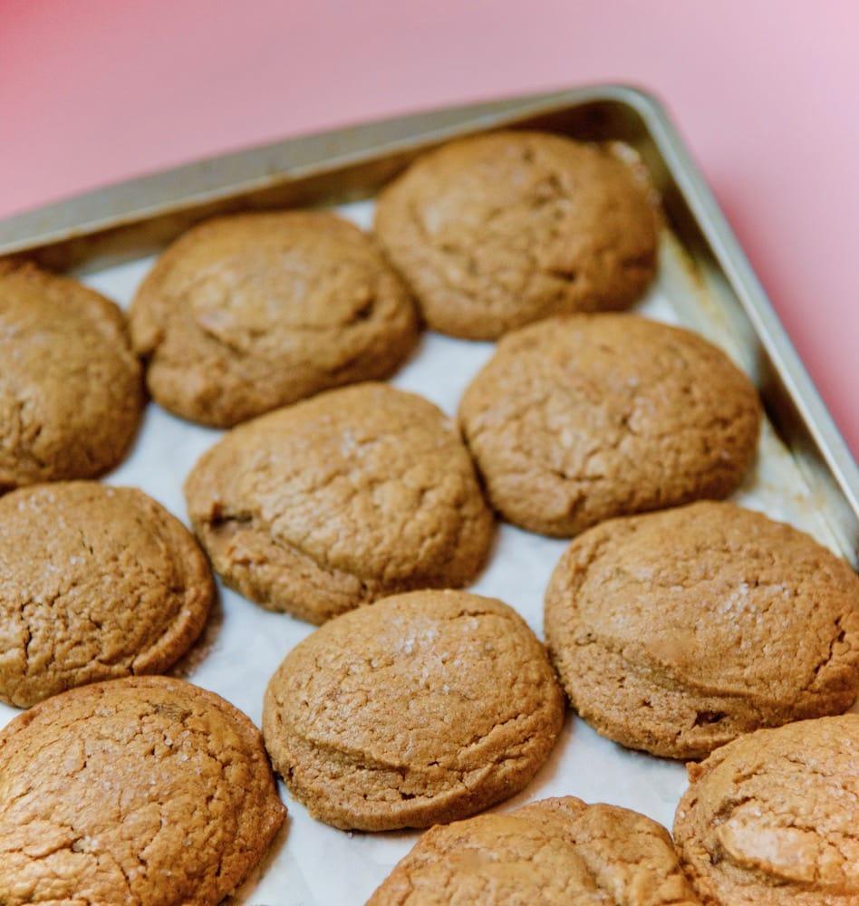gluten-free-peanut-butter-cookies