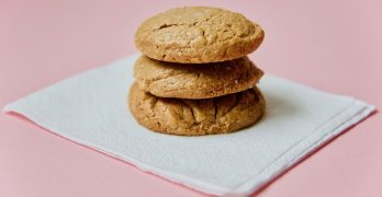 best-gluten-free-peanut-butter-cookies