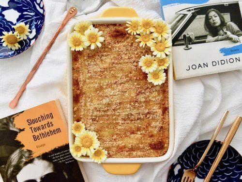 joan-didion-recipes
