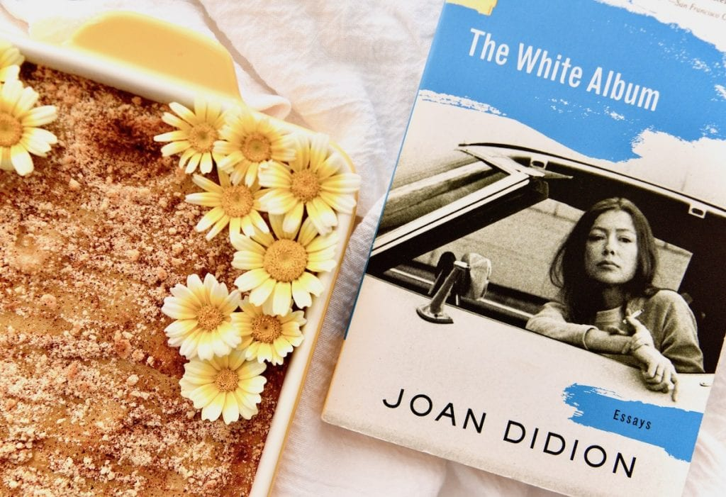 Joan-didion-artichoke-recipes