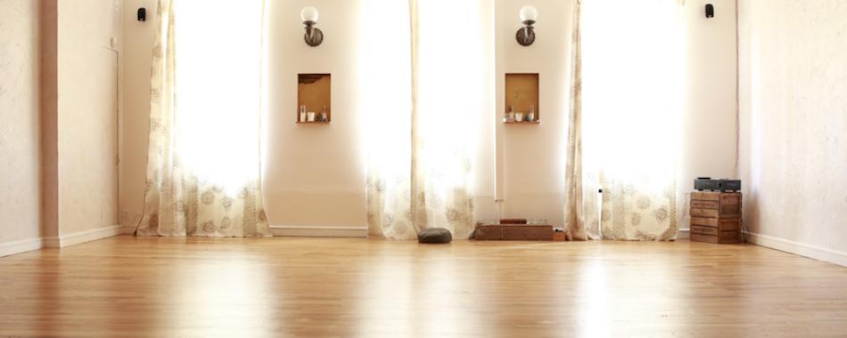 best yoga nyc