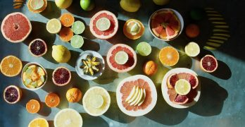beautiful-citrus-fruits
