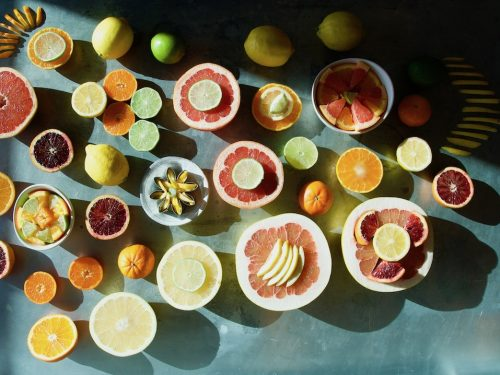 beautiful-citrus-fruits