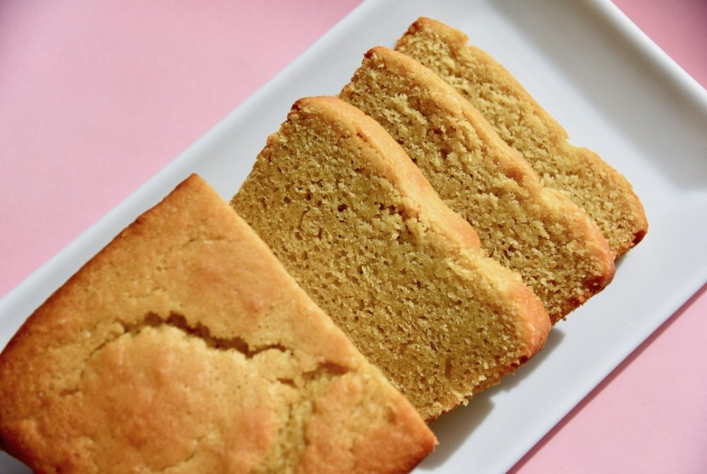 delicious-olive-oil-quick-bread