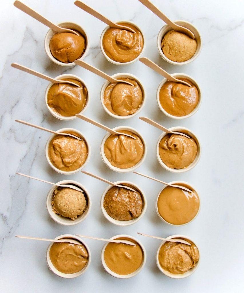 peanut-butter-taste-test_(c)-by-Molly-Beauchemin_Grace&LightnessMagazine
