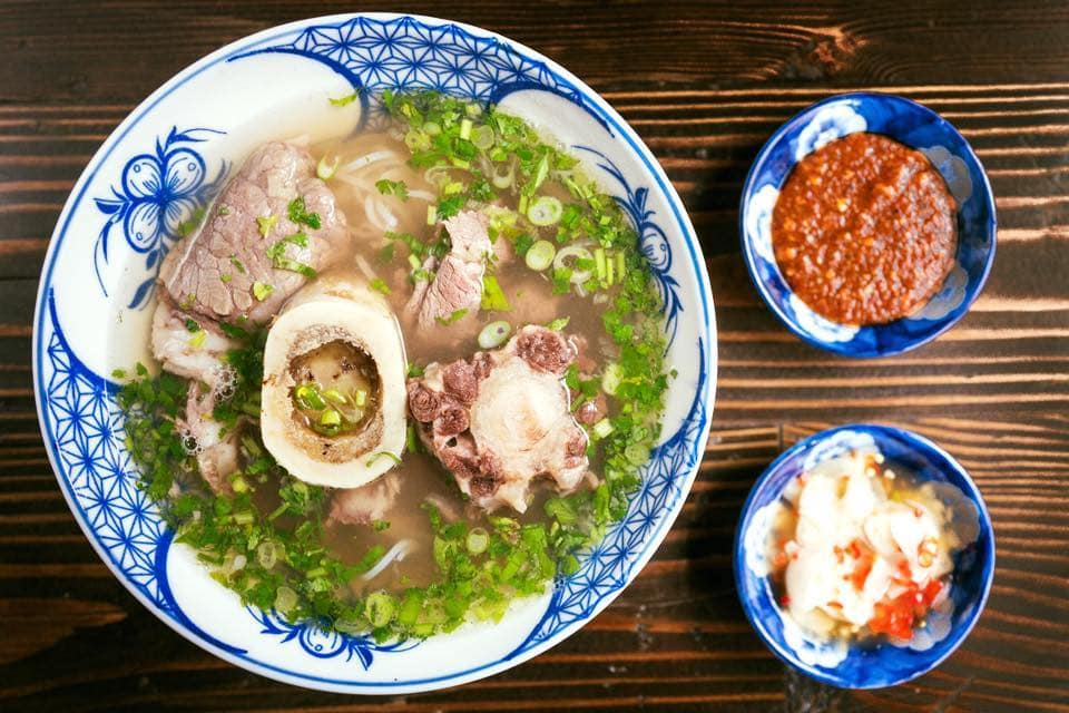 best-asian-restaurants-nyc