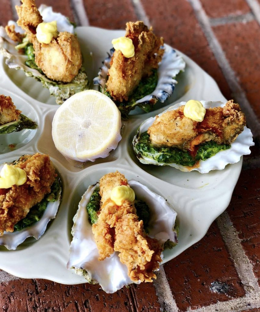 oysters-st-charles_the-hamptons-travel-guide-dining