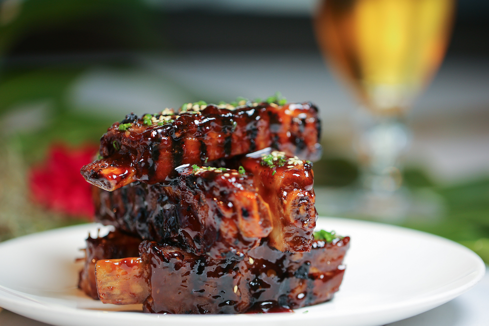 best-ribs-oahu_best-restaurants-honolulu