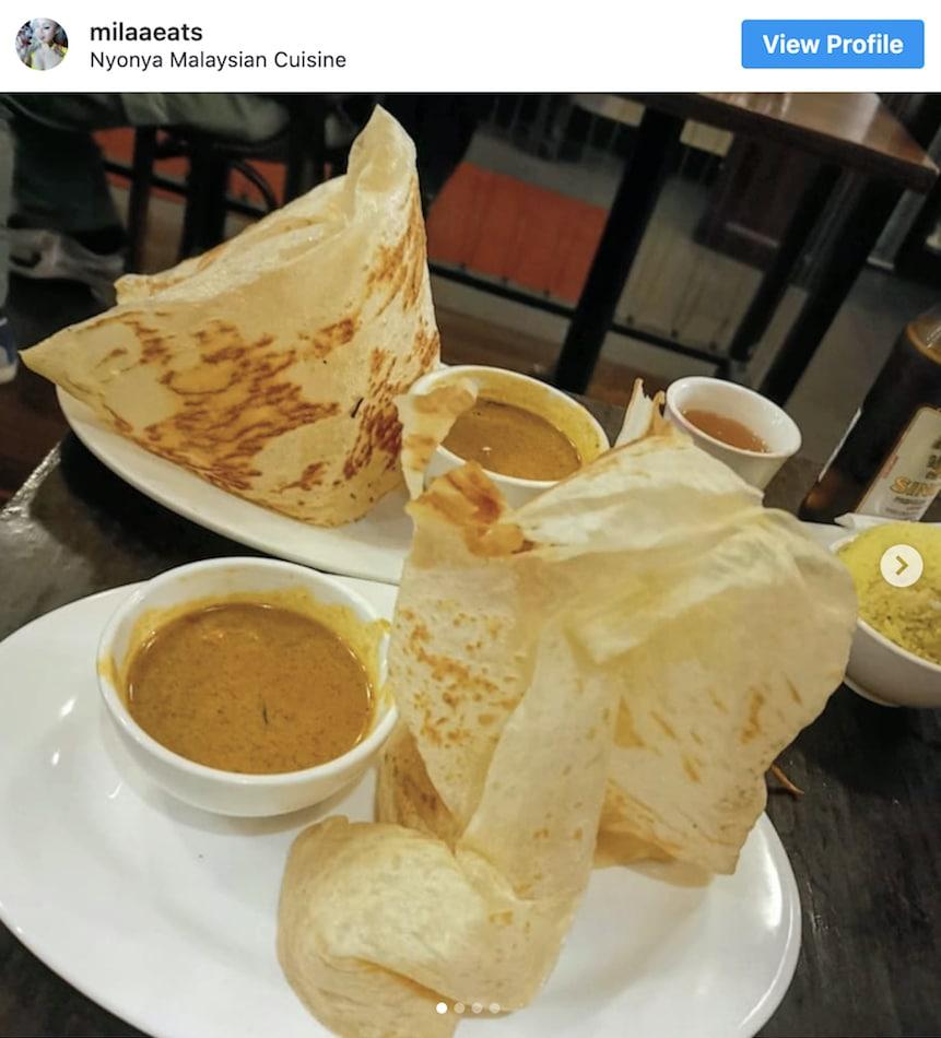 best-malasian-food-nyc