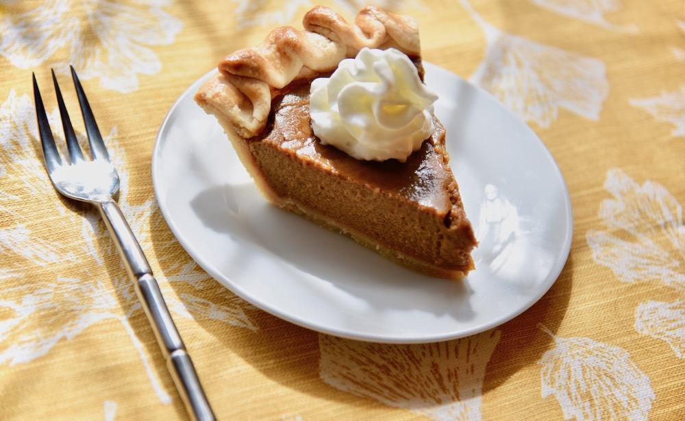 acorn-squash-pie