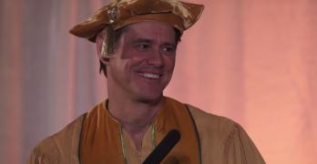 best-inspiring-commencement-speeches