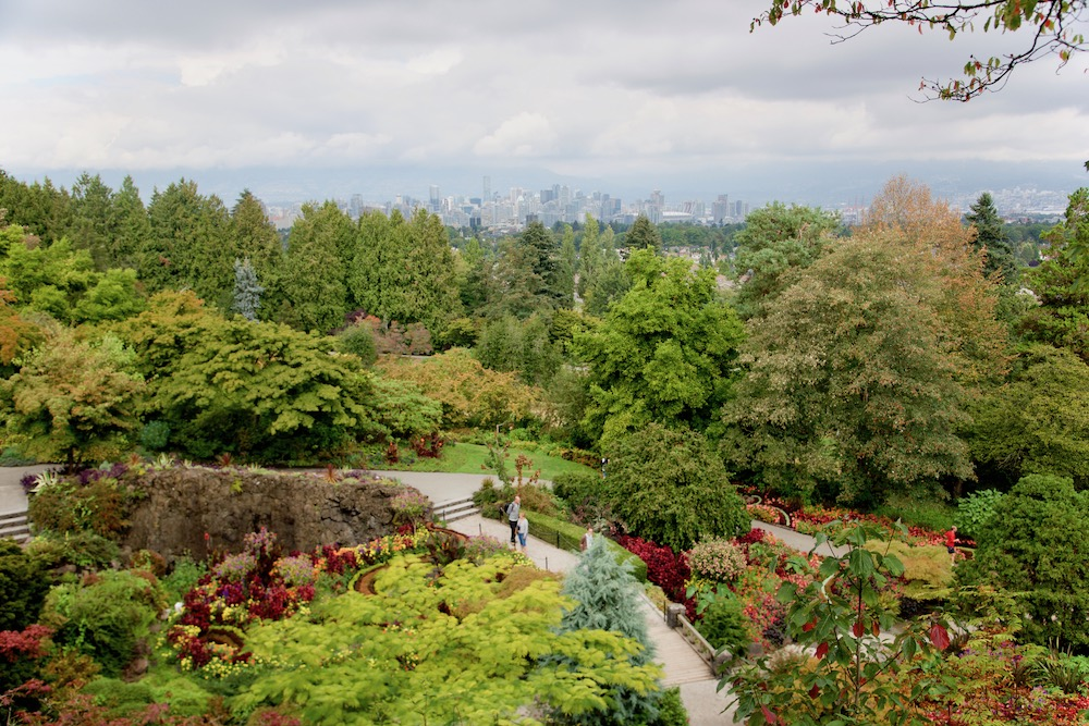 best-vancouver-parks-and-gardens
