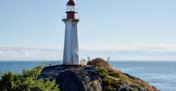 best-vancouver-hikes_Grace&LightnessMagazine