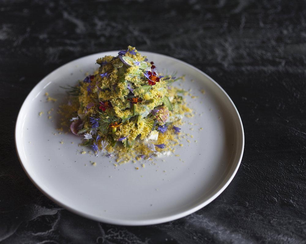 best-vegetarian-restaurants-BC_vancouver-travel-guide