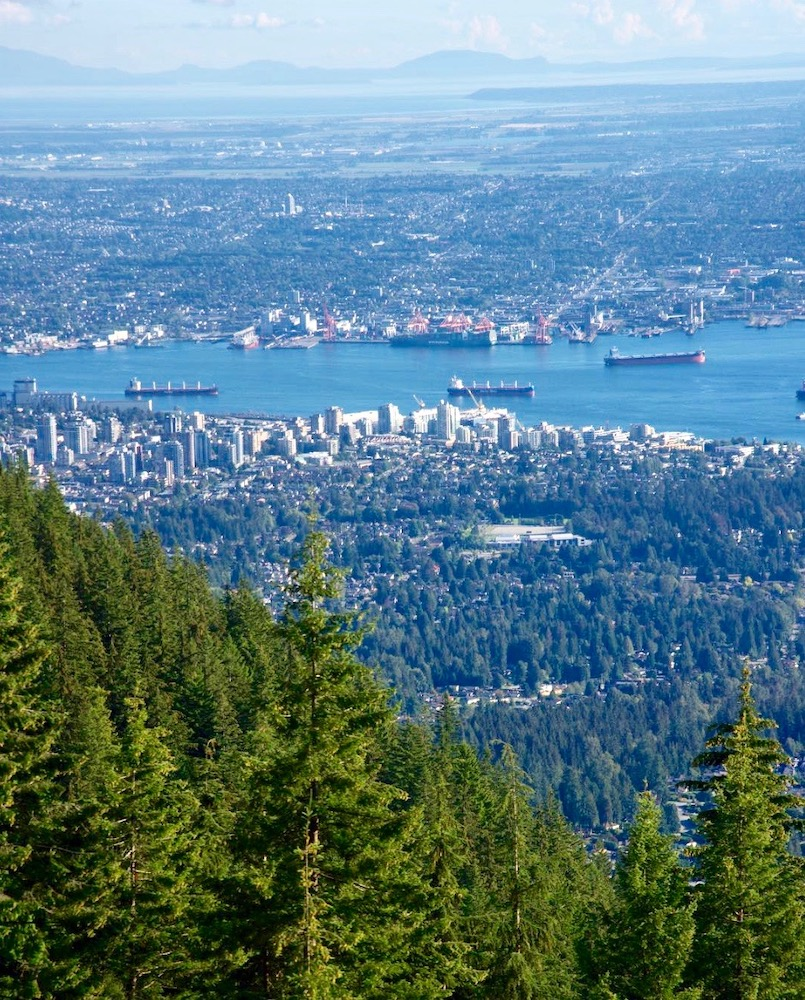 best-view-of-vancouver